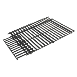 Heavy-Duty Small Universal Grill Cooking Grid