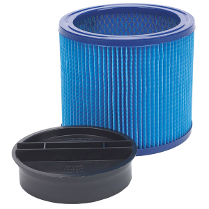 Type X Ultra-Web Cartridge Filter
