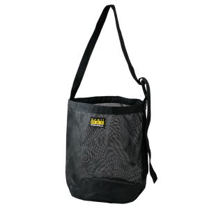TrailMax Mesh Feed Bag