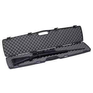"Single 48"" Rifle Case"