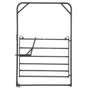 Premier Free Swing Bow Gate