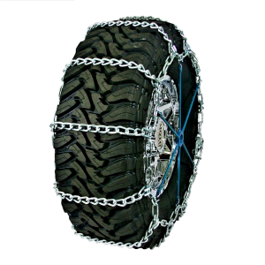 Light Truck Highway Service (Non-Cam) Tire Chains - 2228