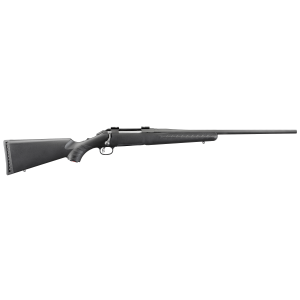 American Rifle Standard .30-06 Sprg Bolt-Action