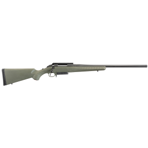 .243 Win American Rifle Predator