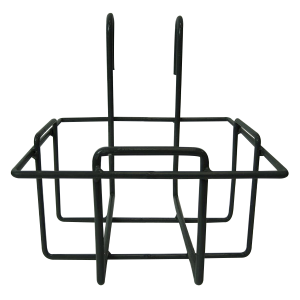 50lb Wire Salt Block Holder