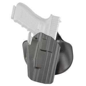 Model 578 GLS Pro-Fit Holster with Paddle - Right Hand