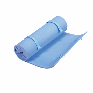 Pack-Lite Sleeping Pad