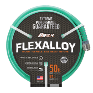 Flexalloy Hose