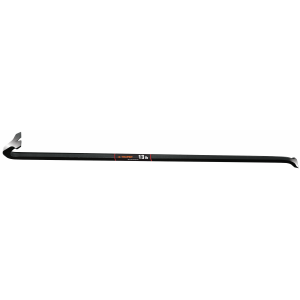 "13 lb 48"" Wrecking Bar"