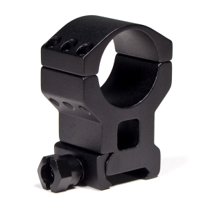 Tactical 30MM Lower 1/3 Co-Witness Riflescope Rings