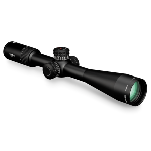 Viper PST Gen II 5-25x50 FFP EBR-7C (MOA) Rifle Scope