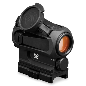 SPARC AR Red Dot Sight