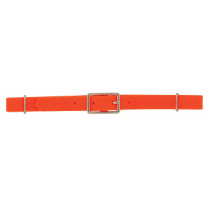 Trail Gear Straight Curb Strap