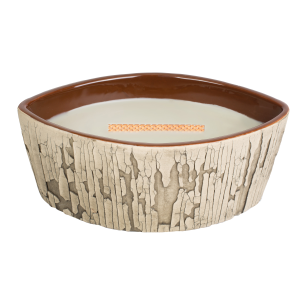 Fireside Fireplace Collection HearthWick Flame Candle