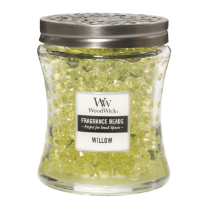Willow Fragrance Beads