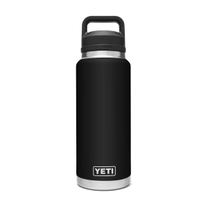 36 oz Rambler Bottle With Chug Lid