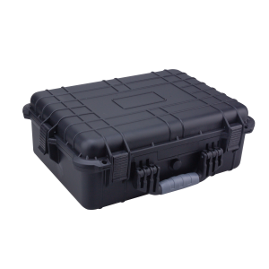Extra Large Watertight Protective Case